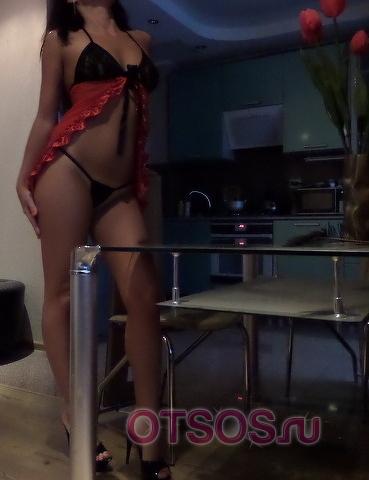 blondinka-s-bolshimi-siskami-anal