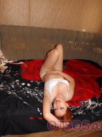 prostitutki-gor-tuli