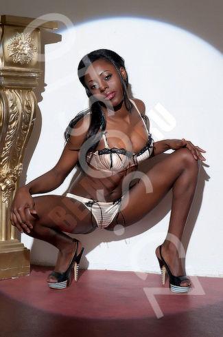 Форум отзывов проститутки тулы фото 243-880
