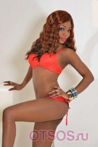 Форум отзывов проститутки тулы фото 243-923