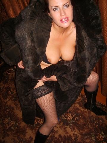 Зрелые проститутки в городе туле фото 368-435